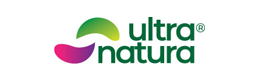 Ultra Natural